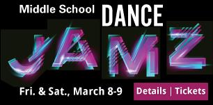 Dance Jamz